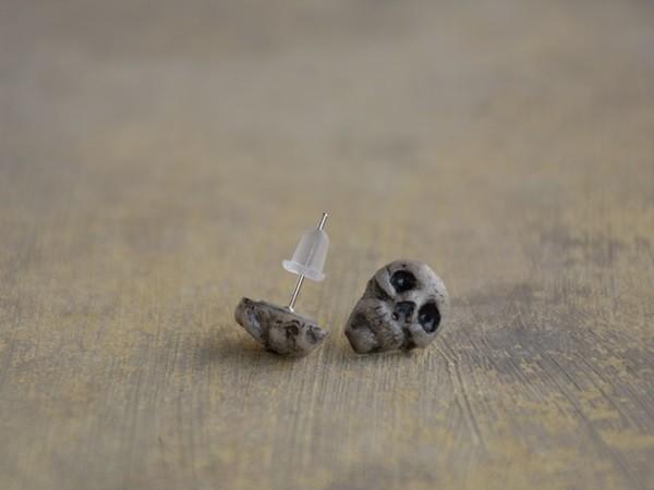 Mali uhani Smrtko
